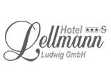 Hotel Lellmann - Löf