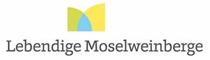 logo-lebendige-moselweinberge